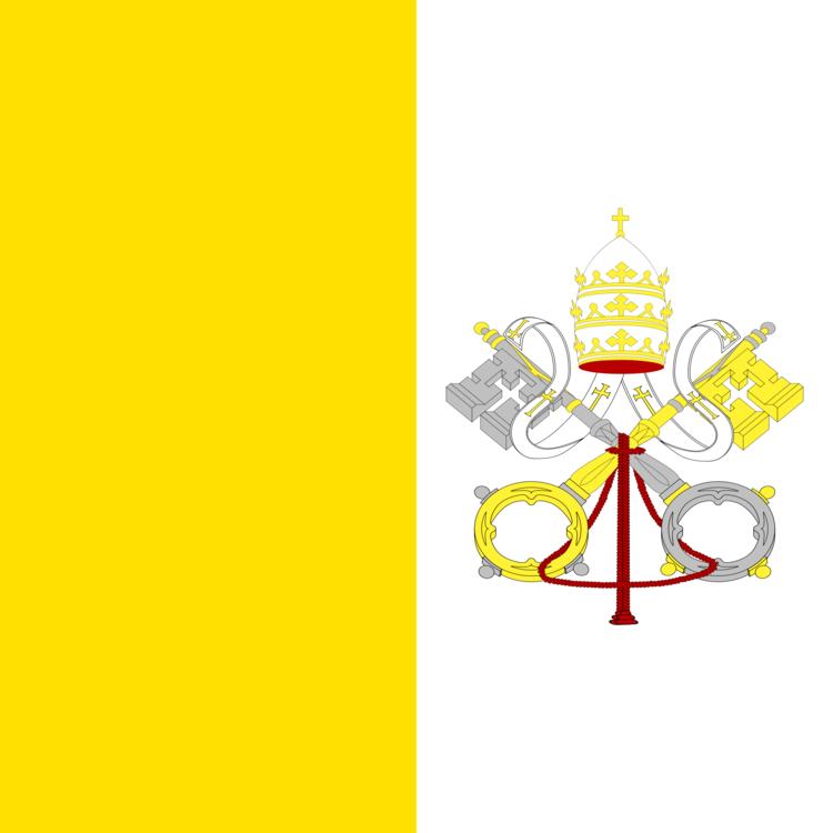 Text,Symbol,Yellow