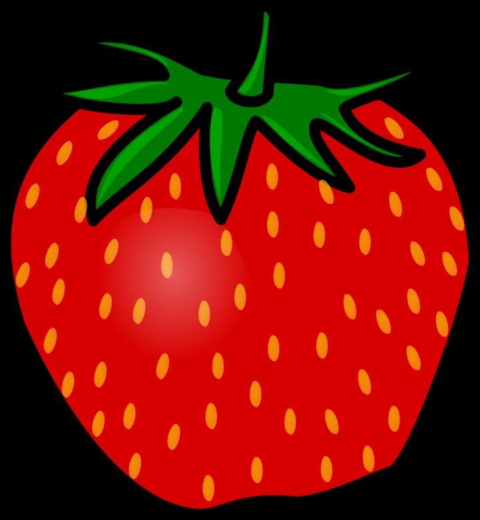 Food,Artwork,Fruit