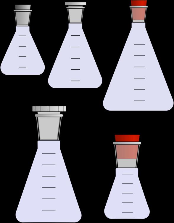 Laboratory Flask,Tableware,Bottle