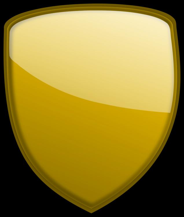 Eyewear,Yellow,Shield