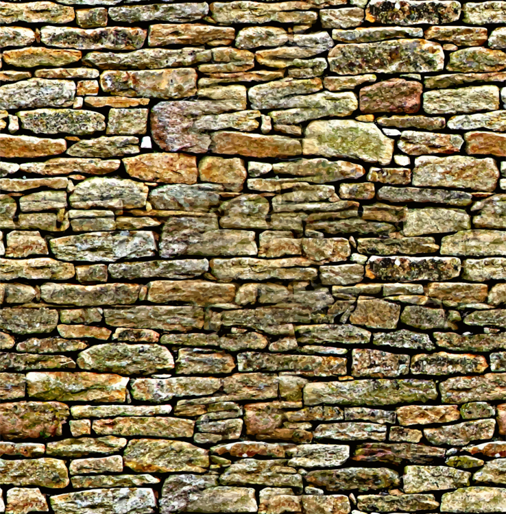 Brickwork,Wall,Cobblestone