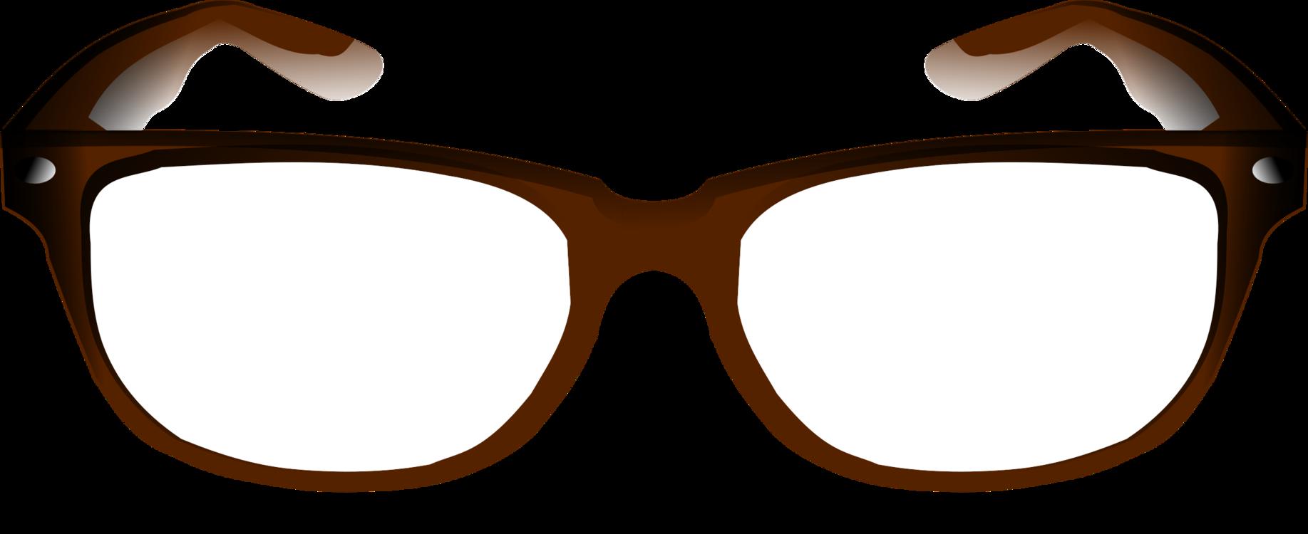 Brown,Sunglasses,Vision Care