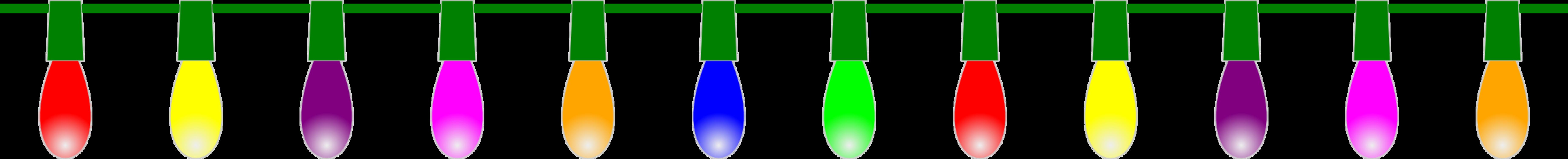 Angle,Symmetry,Area