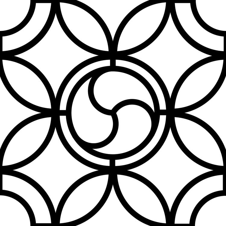 Line Art,Flora,Leaf