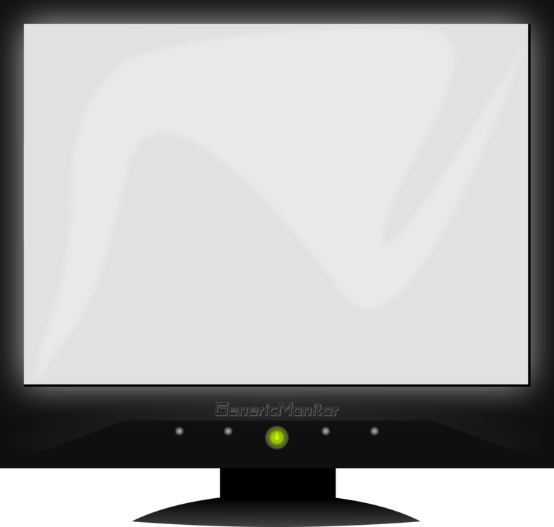 Computer Wallpaper,Computer Monitor,Output Device