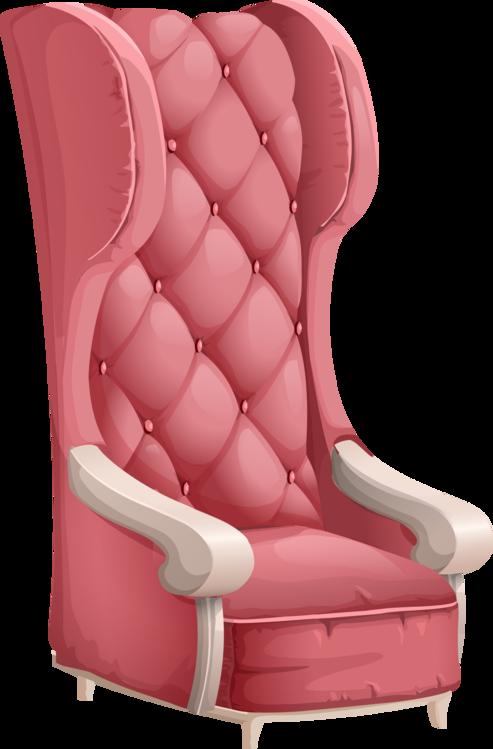 Pink,Comfort,Car Seat Cover