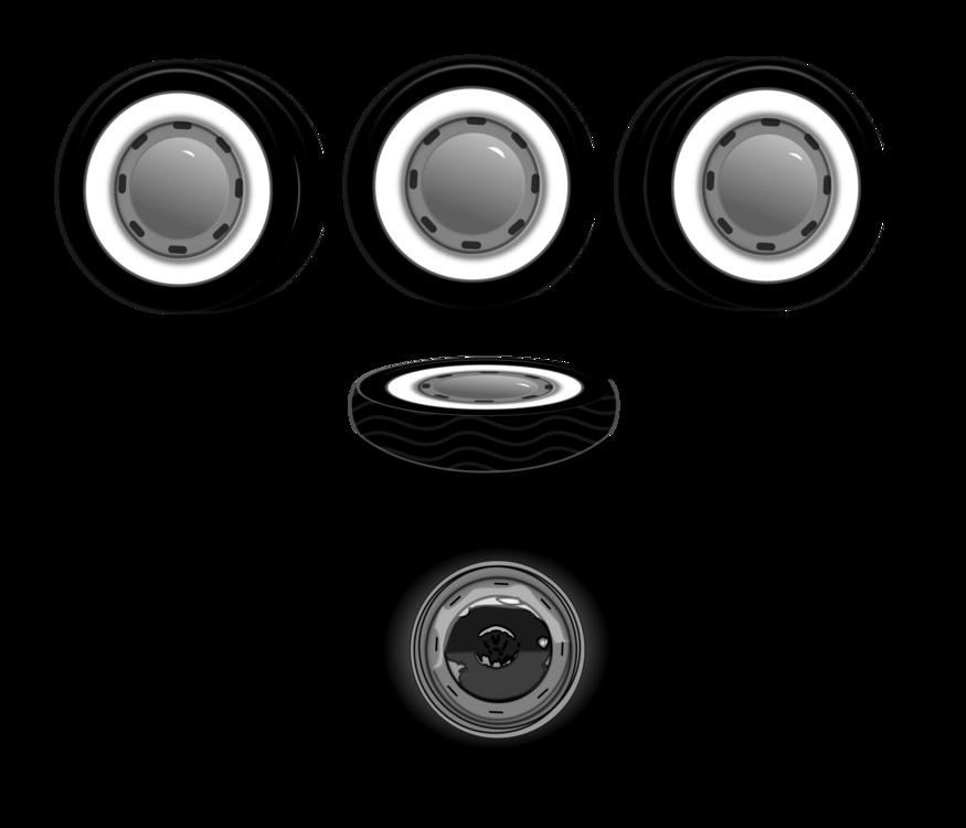 Wheel,Automotive Tire,Computer Speaker