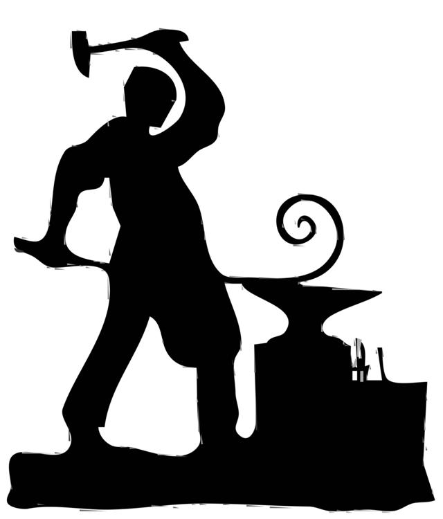 the blacksmiths arms the blacksmith s shop anvil forge free rh kisscc0 com colonial blacksmith clipart colonial blacksmith clipart