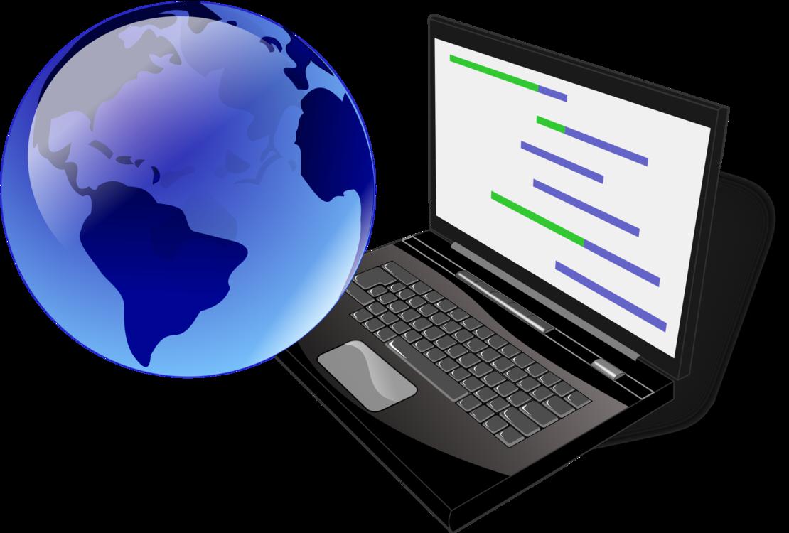 Human Behavior,Computer Icon,Software Engineering