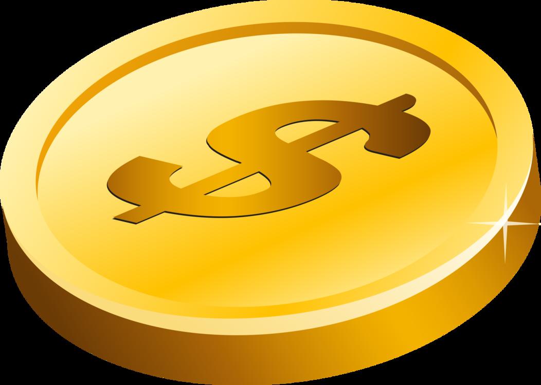 Gold,Symbol,Material