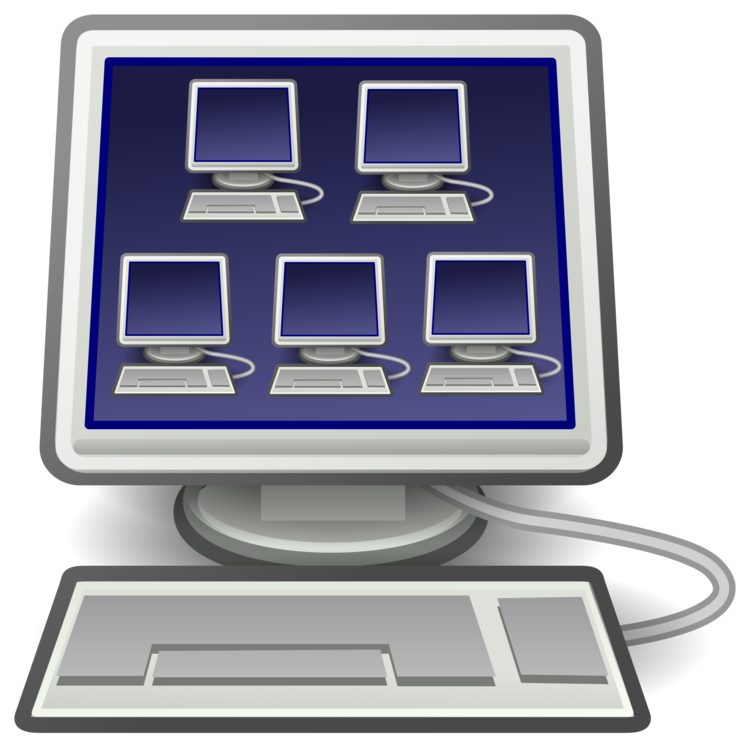 Computer Monitor,Computer Network,Display Device