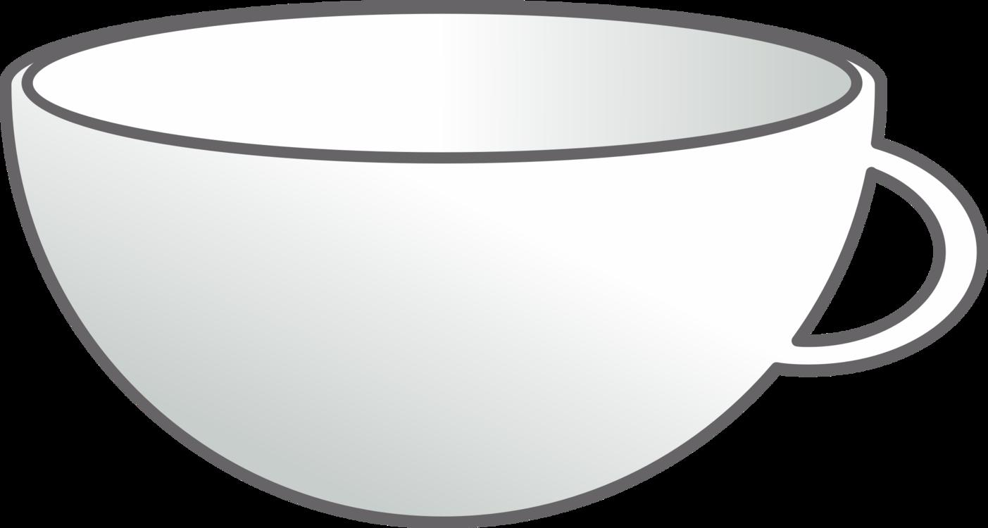 Angle,Cup,Mug