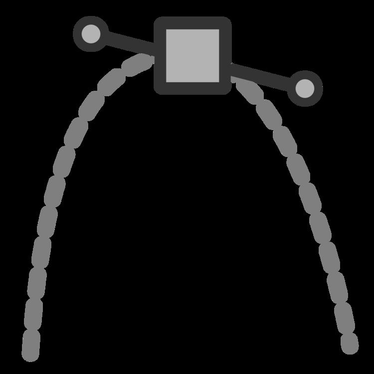 Camera Accessory,Line,Technology