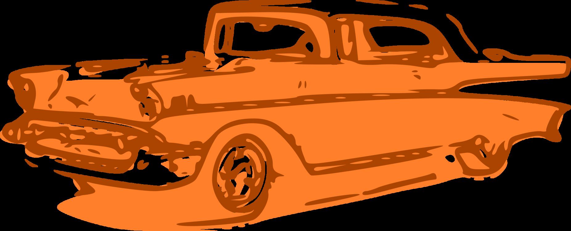 Car,Model Car,Motor Vehicle