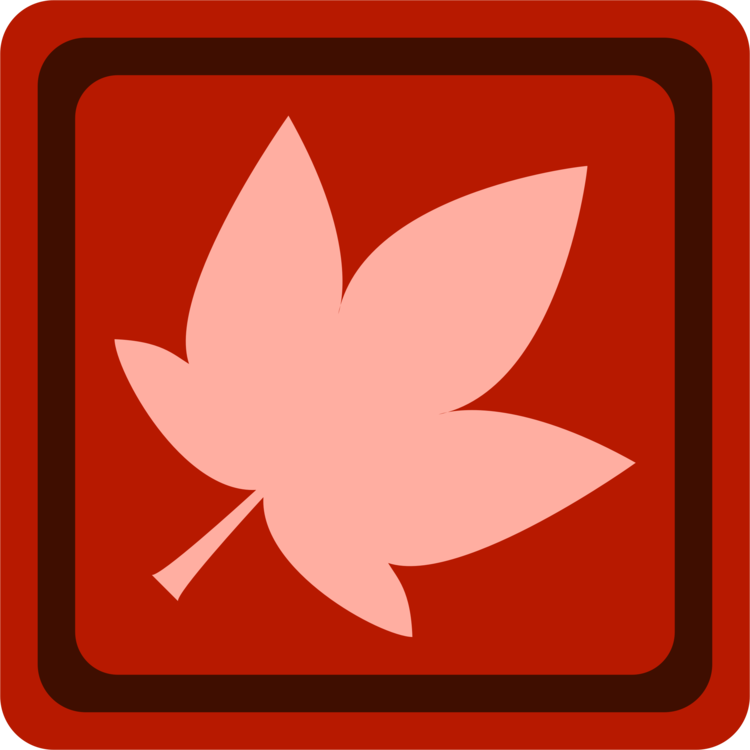 Flower,Leaf,Area