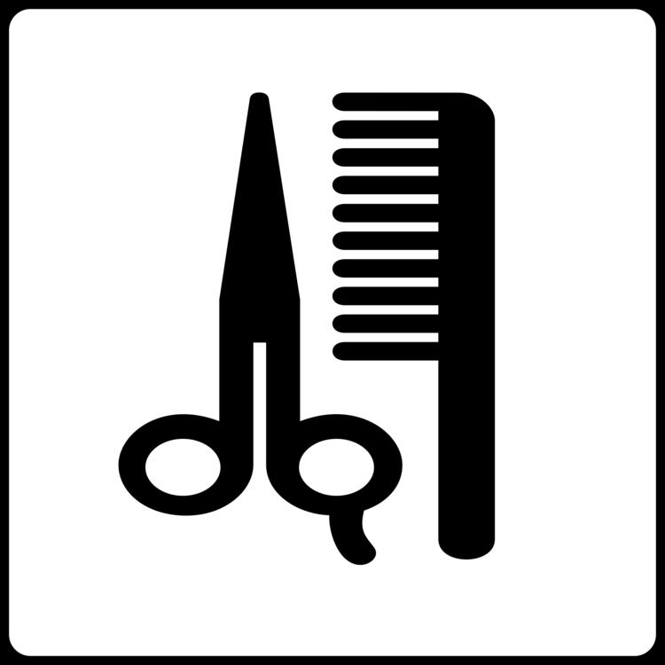 Text,Symbol,Brand