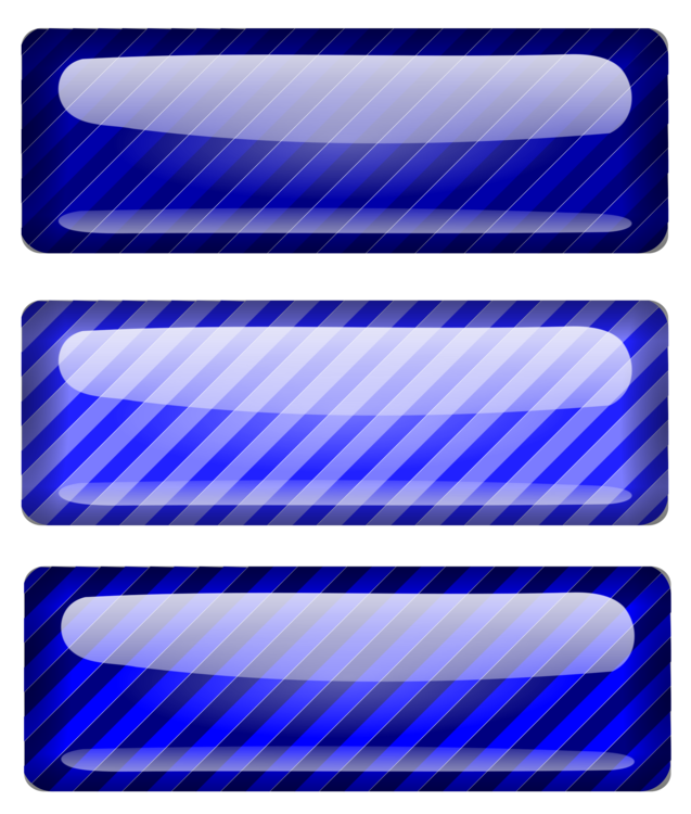 Blue,Material,Electric Blue