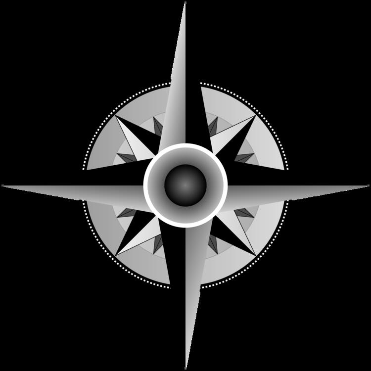 Wheel,Star,Symmetry