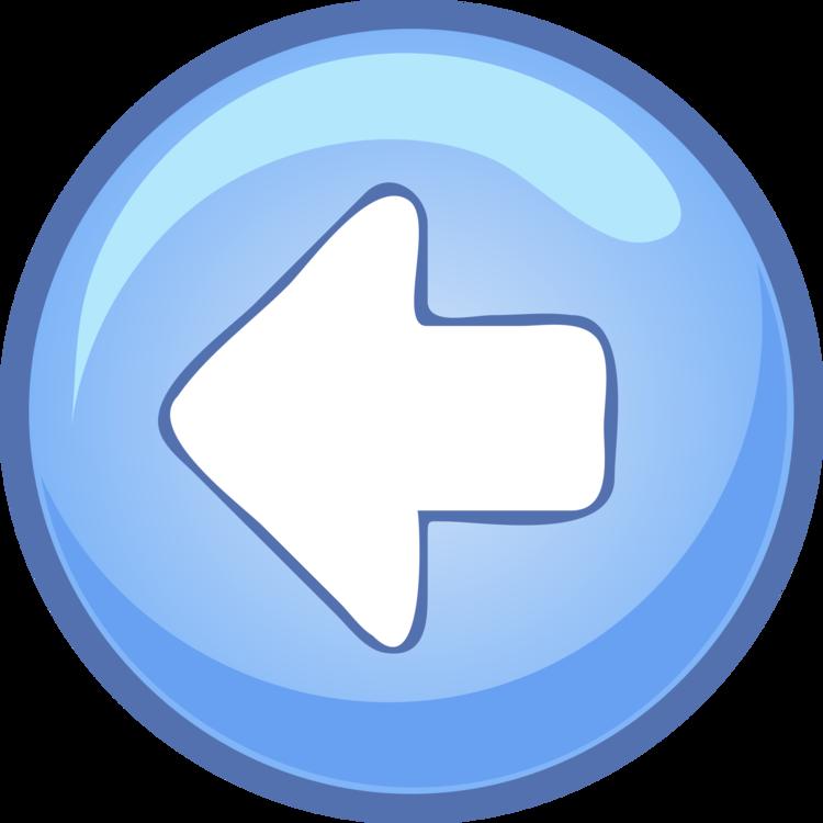 Blue,Symbol,Trademark Vector Clipart - Free to modify, share