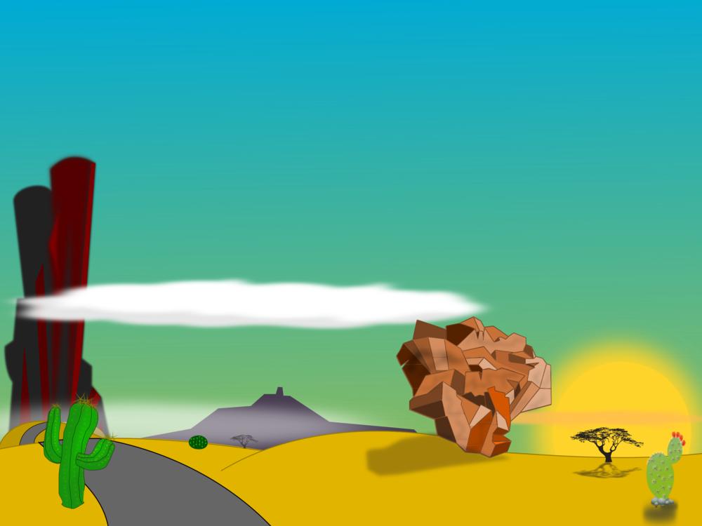 Art,Ecosystem,Camel Like Mammal