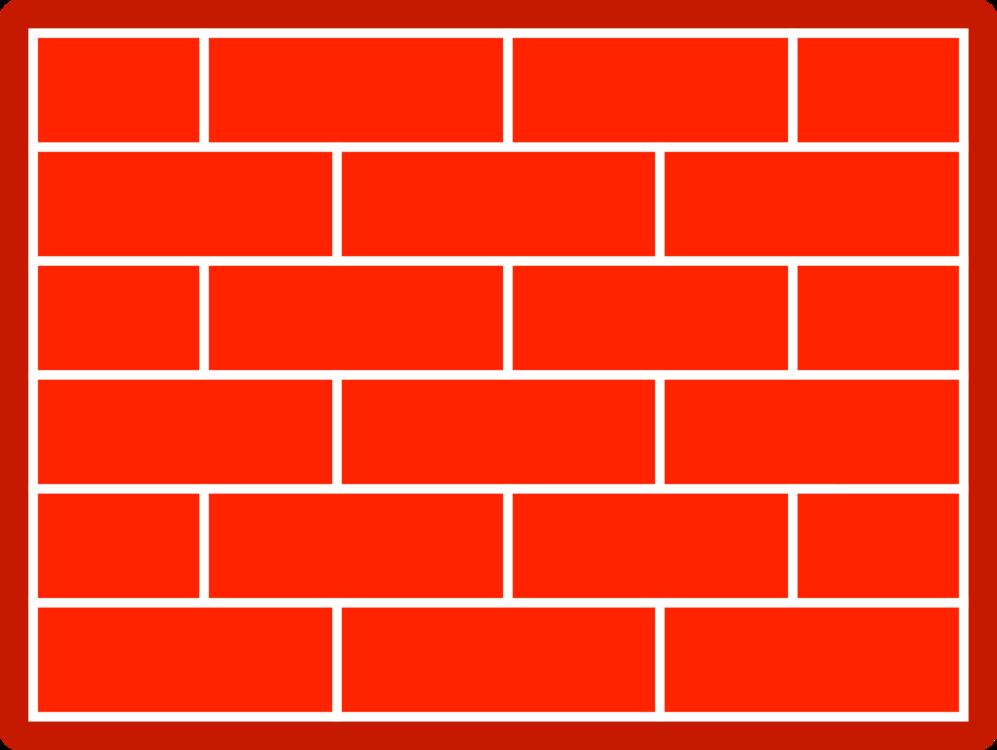 brick wall house download animaatio free commercial clipart brick rh kisscc0 com brick wall clipart images brick wall clipart grey