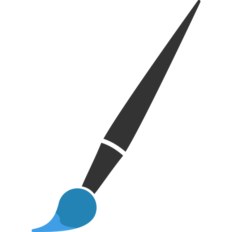 Line,Angle,Brush