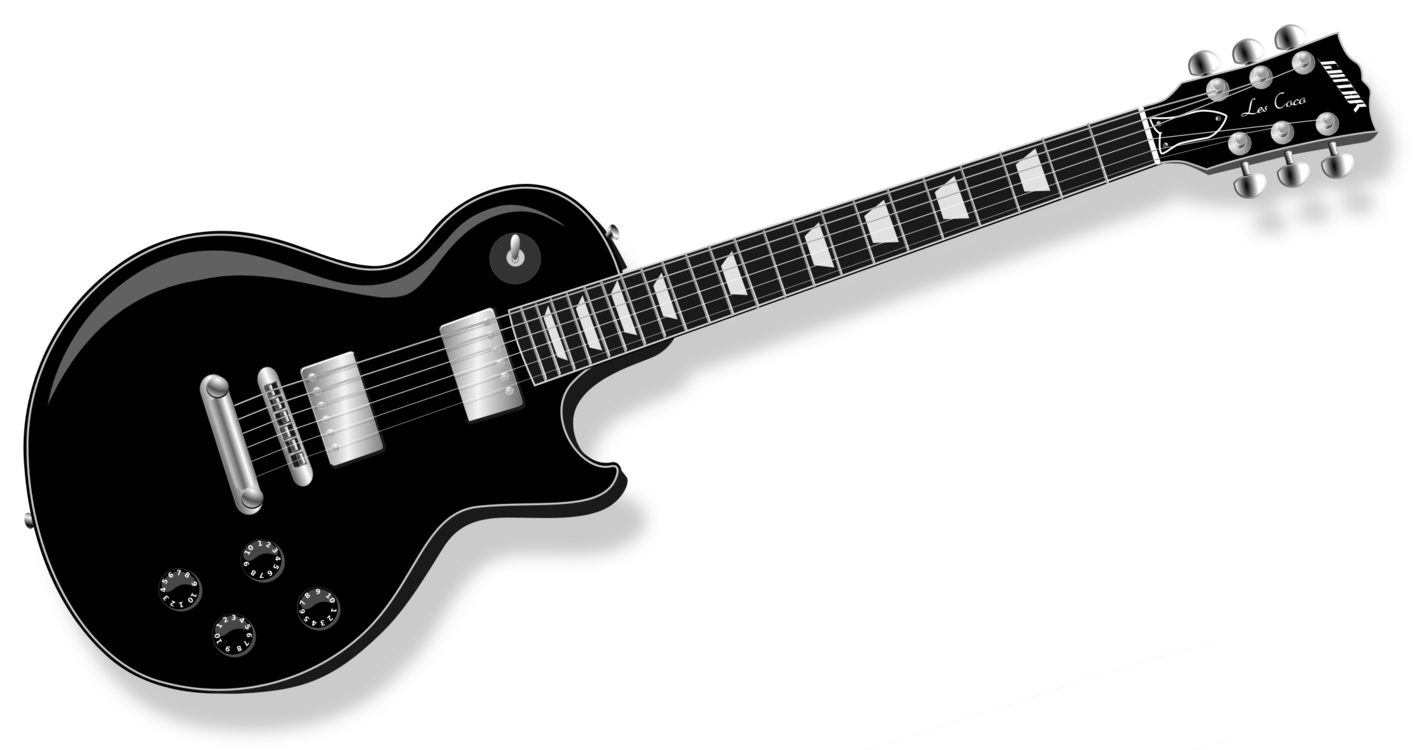 Acoustic Electric Guitar,String Instrument,Guitar Accessory