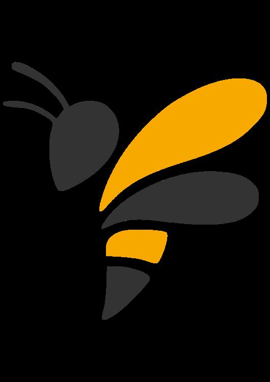 Artwork,Yellow,Computer Wallpaper