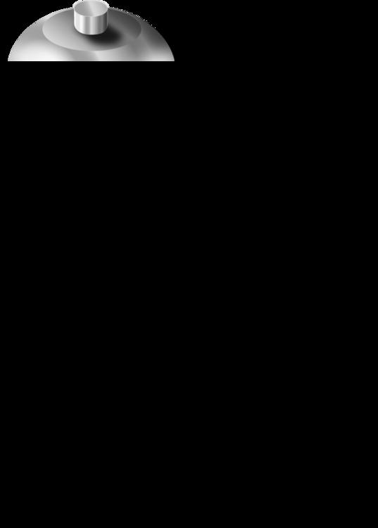Angle,Ceiling Fixture,Lighting