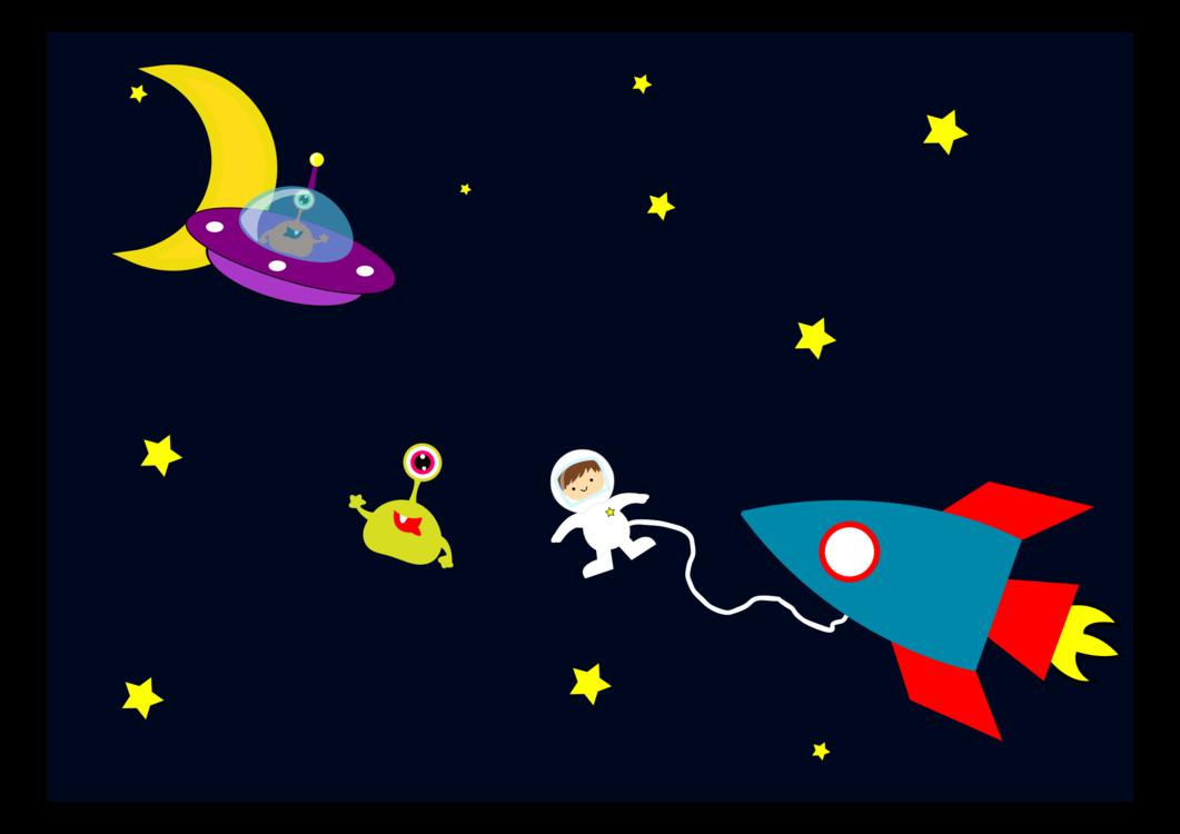 Star,Art,Space