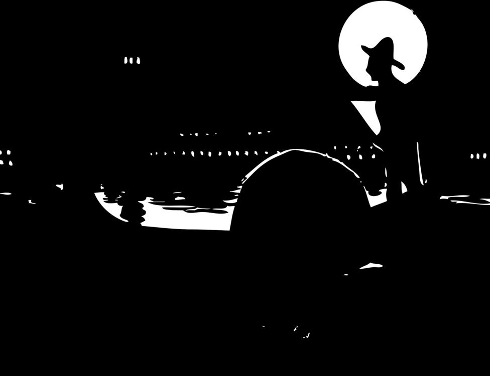 venice gondola computer icons download art free commercial clipart rh kisscc0 com gondola boat clipart gondola clipart black and white