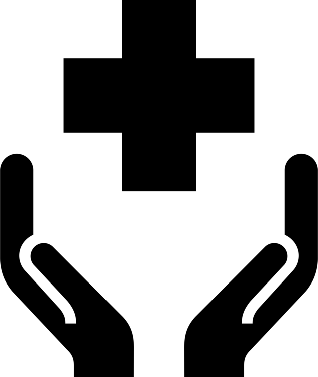 Silhouette,Symbol,Hand