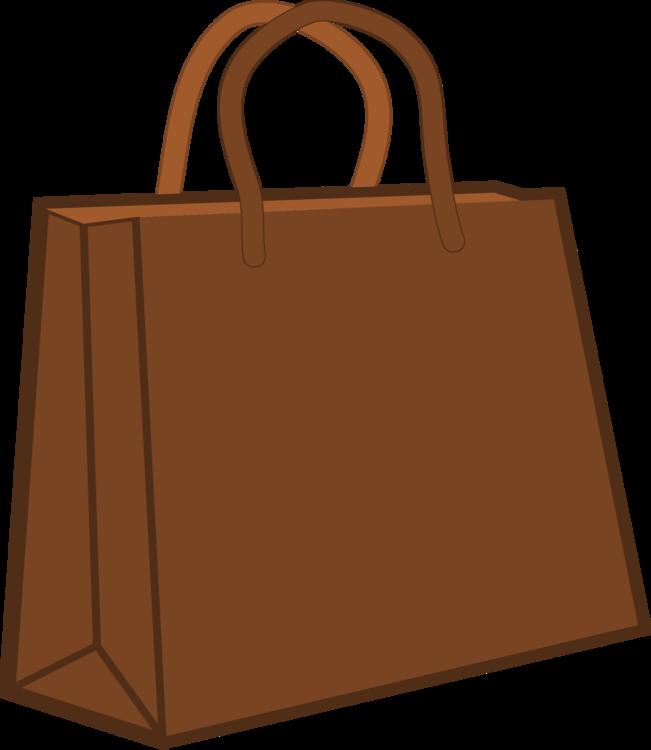 Brown,Caramel Color,Brand