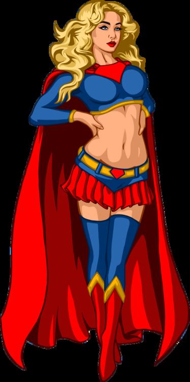 Superhero,Outerwear,Joint