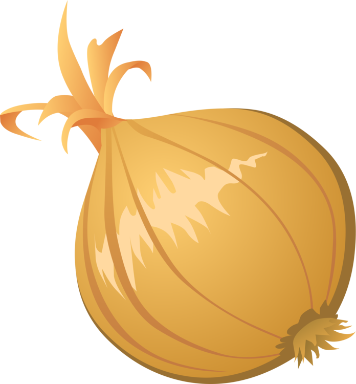 Plant,Gourd Order,Commodity