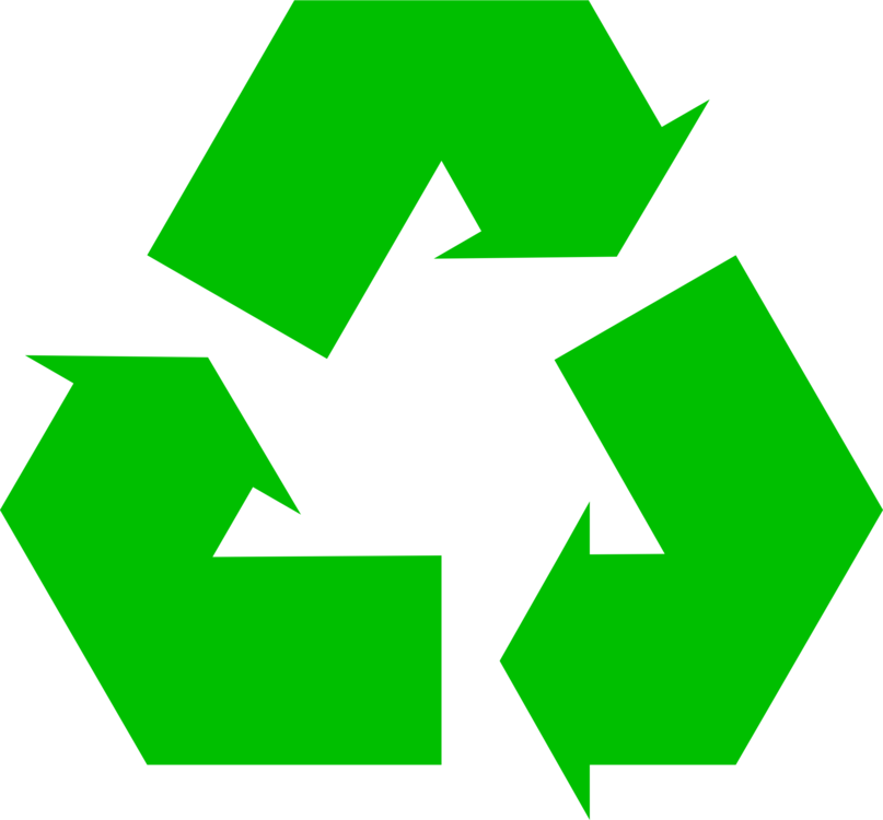 recycling symbol paper recycling reuse waste hierarchy free rh kisscc0 com large recycle symbol clip art recycle symbol pictures clip art