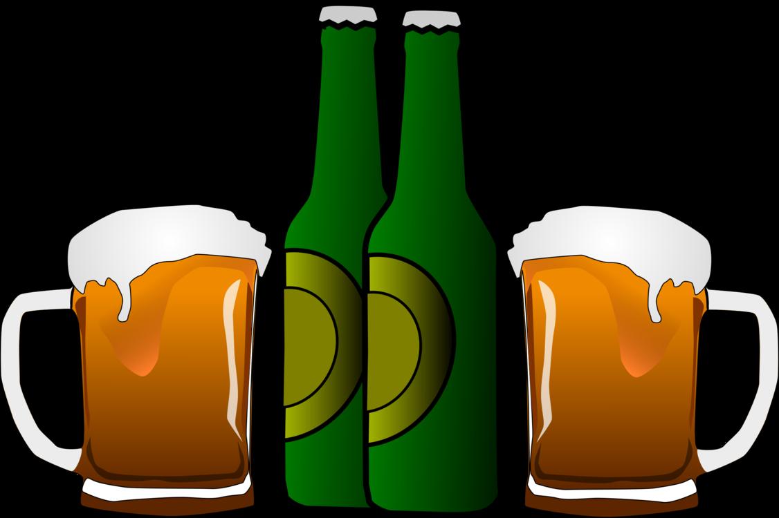 Beer Bottle,Beer Stein,Serveware