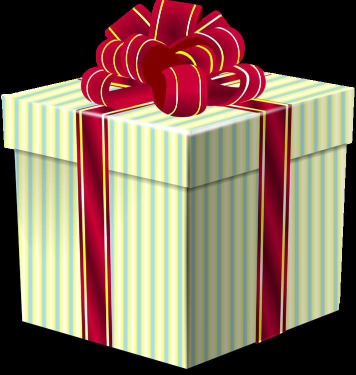 Box,Rectangle,Gift