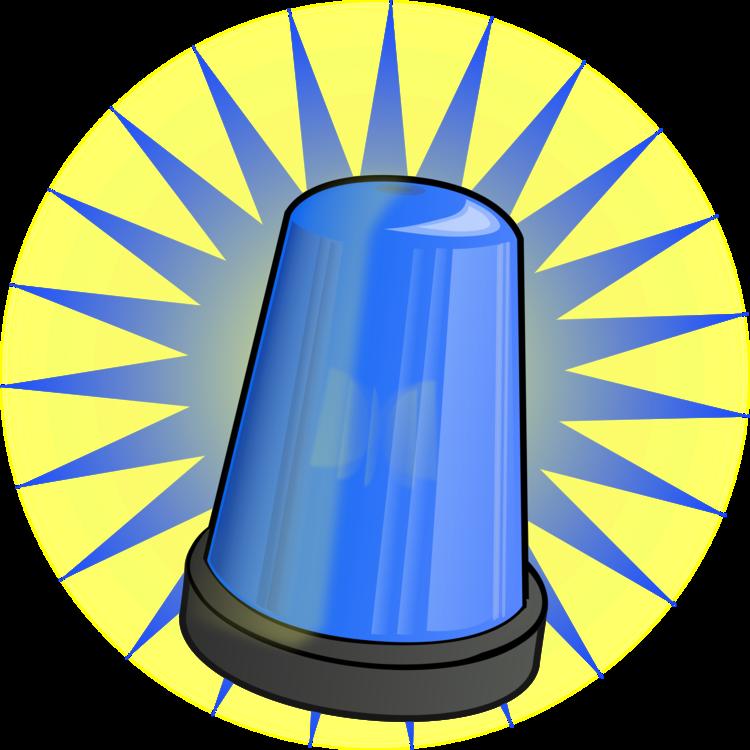 Electric Blue,Cylinder,Line