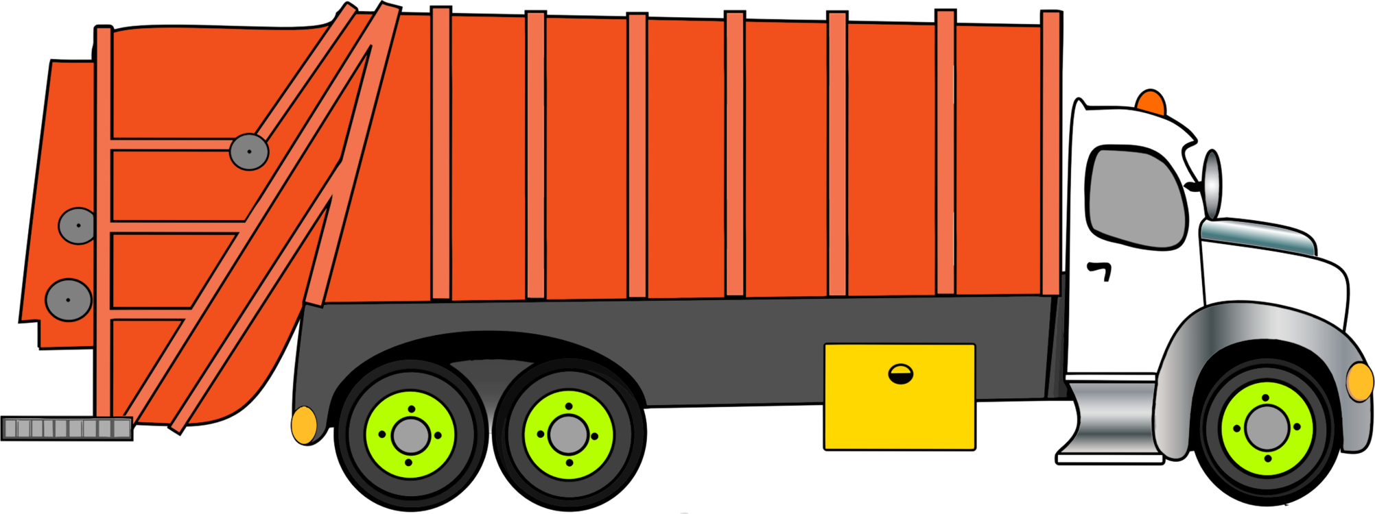 Cargo,Freight Transport,Car
