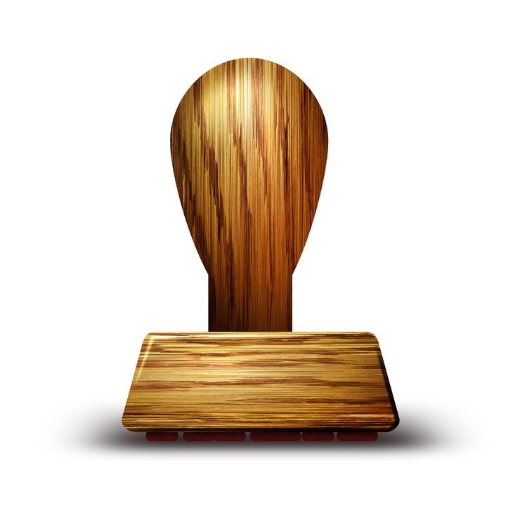 Trophy,Award,Wood