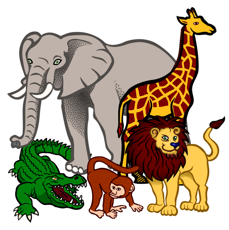 Art,Carnivoran,Extinction