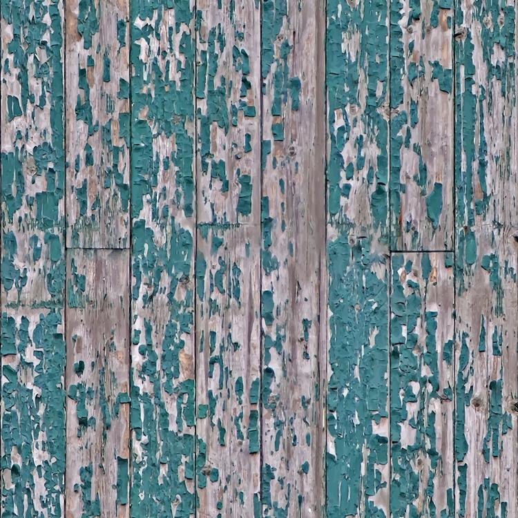 Wall,Tree,Wood
