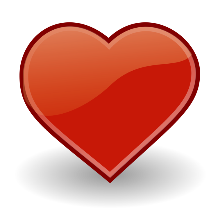 Love Hearts Symbol Free Commercial Clipart Marrakesh
