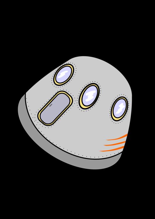 Line,Headgear,Circle