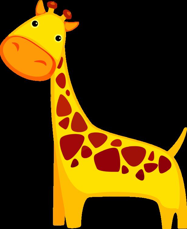 giraffe drawing cartoon free commercial clipart cartoon giraffe rh kisscc0 com Ice Cream Clip Art Ice Cream Clip Art