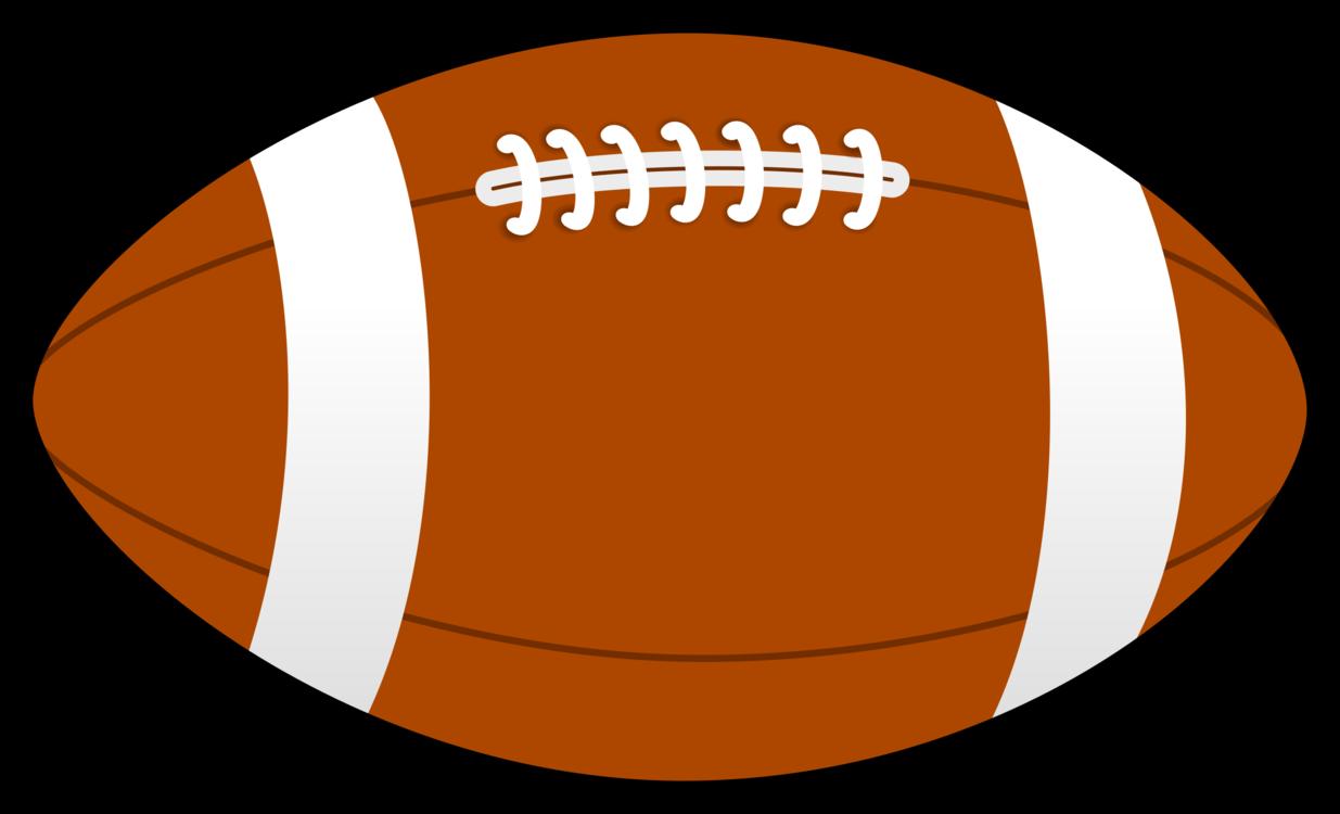 Ball,Area,Team Sport