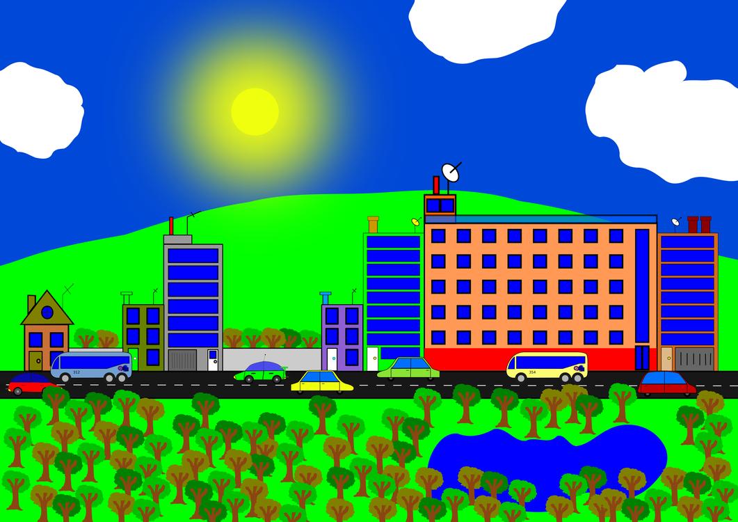 Biome,Recreation,Art