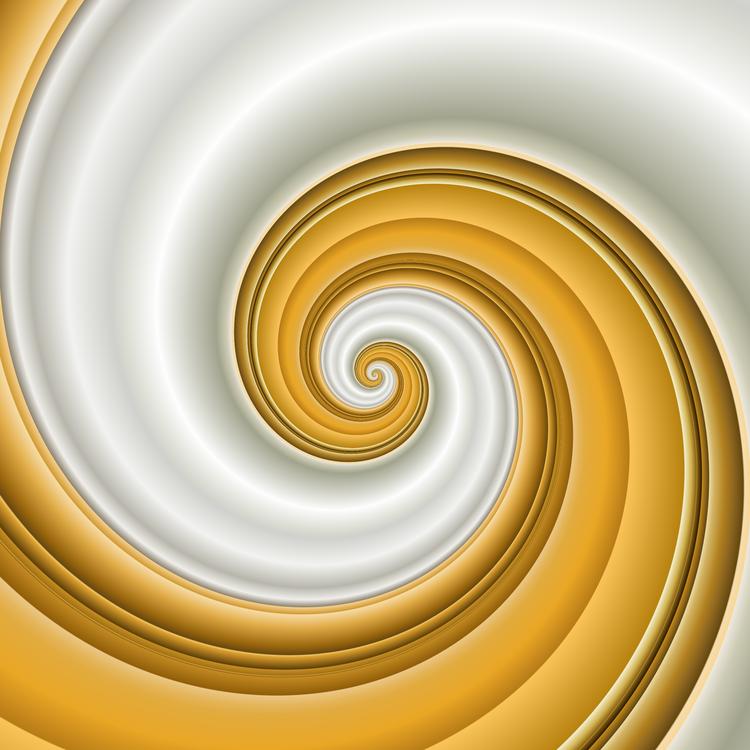 Circle,Computer Wallpaper,Line
