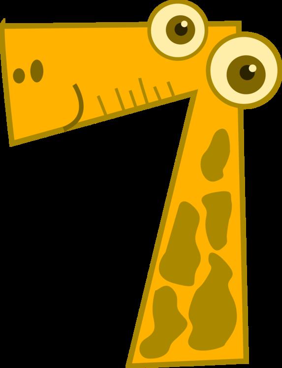 Giraffidae,Angle,Area